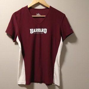 Under Armour Heat Guard T-shirt sz L